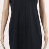 """Kleid von iheart """"Rosi"""" 192-25075"""