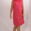 "Kleid ""Sleeveless Dress"" von European Culture"