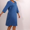 Kleid von Penn and Ink S19W098ALTD spa