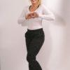 "Hose von Vive Maria ""French Summer Pants"""