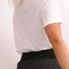Shirt von Penn and Ink S19T245LTD