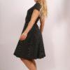 """Kleid von Vive Maria """"French Day Dress"""""""