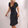 """Kleid von Vive Maria """"Summer Breeze"""""""