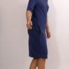 """Kleid """"Alexis"""" von Kyra und Ko"""