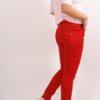 """Hose von Bianco """"Amatrix"""" Style 1118415"""