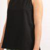 Top von Penn and Ink S19T267 LTD black