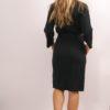 """Kleid """"Leonie"""" von Connemara"""