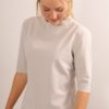 "Shirt/Top von Woman by Earn ""GERA"""