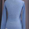 Pullover von abs.cashmere – blau