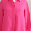 "Kleid von 0039 Italy ""Gracia New"" pink"