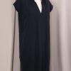 """Kleid von iheart  """"Loreley"""" navy"""