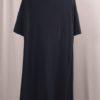 Kleid von Penn&Ink N.Y – navy