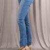 Jeans von Cross – Anya