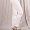 """weiße Jeans von Cross -""""Anya"""""""