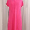 """Kleid von Connemara """"Gizella"""" pink"""