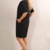 "Kleid von ""Woman by earn"""